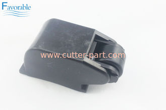 China 77685000 Assy Nip Roller Used For Plotter Parts Infinity 45 / 85 Series supplier