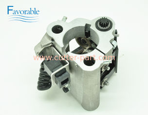 China Sharpener Assembly Cutter Machine Spare Parts For Auto Cutter Gt5250 83160000 supplier