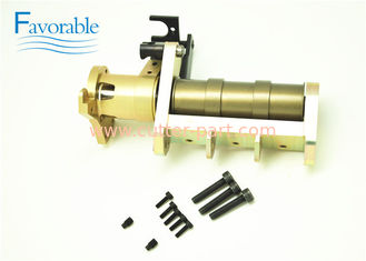 704401 3 Position Transmission Sharpener Drive Pulley suitable for Vector