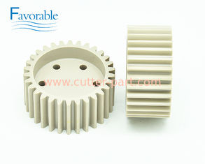 China 127891 X Spindle Gear suitable for Auto Vector Cutter MP6 MP9 MH MX IX supplier