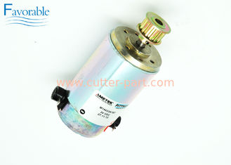 China 101-028-050 Ametek Pittman Motor , W/ Wheel Cutting Drive M14433a009-R2 For Sy101 supplier