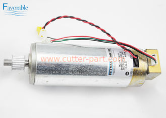 China 86128050 Amtek Pittman 14237a164-R1 , Y-Axis Motor & Pulley Used For Plotter supplier