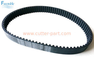 China 180500290 Gates Power Grip Htd Belt 425 5M 15m For Auto Cutter GT7250 XCL7000 supplier