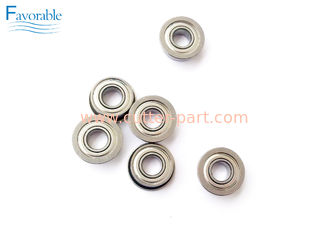 China 153500223 ABEC3 Barden Bearings For Cutter GT7250 GT5250 Cutter Machine supplier