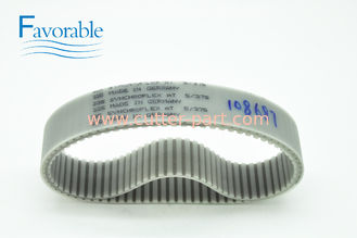 China 108687 SYNCHROFLEX.AT5/375 Germany Timing Belt Suitable For VT5000 supplier
