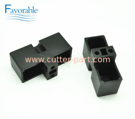 China Plastic Stop Block Suitable for Vector Vt5000 Vt7000 PN 113504 supplier