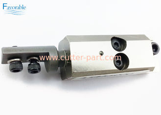 China 45455000 Square Swivel For Apparel Industrial Cutter Machine GT7250 / S-93-7 supplier