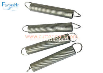 China 896500121 Extension Spring For Cutter S7200 GT7250 Cutter Spare Part supplier