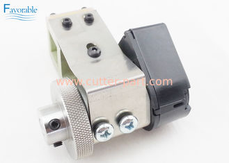 China 94718000 UP Encoder Assy , HEDM-5500 B11 Used For XLP60  Assembly supplier