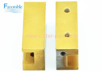 China 117927 Left Guiding U Gts Tgt Especially Suitable For Lectra VT 5000 7000 Part supplier