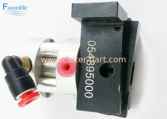 China 55689000 Auto Cutter GT7250 GT5250 Air Cylinder Bimba Clutch Assy Sharpener supplier