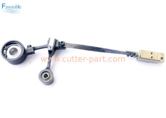 China 59268001 Articulated Knife Drive Linkage Assembly For Gerber S-91 GT5250 Cutter supplier