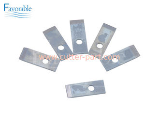 China TL - 056 Blade Knife Chisel Tip 040THK 90 Degree CES For Gerber Cutting Machine supplier