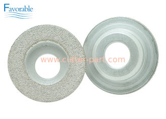 China 20505000 80 Grit Sharpener Grinding Stone Wheel For Gerber Cutter supplier