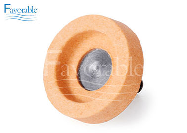 China 115246 Lectra Spreader Parts Sharpening Grinding Stone V2202025 Grit 180 supplier