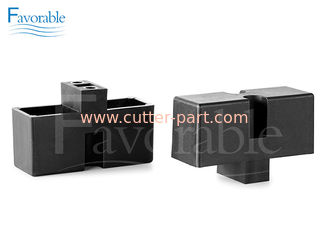 China Stop Plastic Block 113504 129599 704680 88186000 Used For Cutter supplier