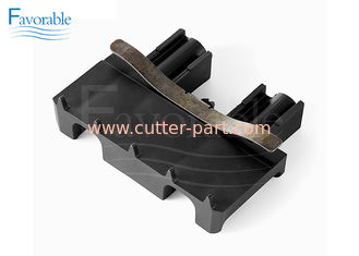 China Lectra Vector Blocks Off Fixing Battens Conveyor Part Number 129569 704680 supplier