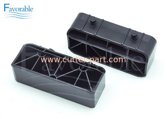 China Gerber Cutter Parts GTXL PN88186000 Endcap Roll Formed Slat Block supplier