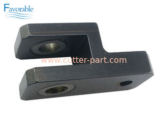 China 21610000 Block ,Pivot ,Bushing S-91 S-93-5 S-93-7 For Gerber GT5250 Cutter supplier