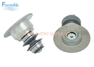 57436000 Grinding  Stone Wheel Assembling For Gerber Cutter S-93-7