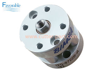 China Cylinder Bimba CFO-07228-A Especially Suitable For GT5250 S5200 55707001 / 376500055 supplier