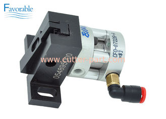 China 55689000 Bimba Cfo-07228-a Cylinder-Thread Sharpener Clutch Assembly For GT7250 supplier