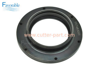 China 57483001 Housing Sharp Drive For Cutter Machine GT7250 S90 S97 supplier