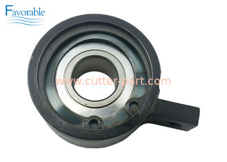 China Connecting Rod Bearing For Auto Cutter Gt7250 / Gt5250 Apparel Parts 55600000 supplier