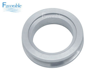China Idler Pulley Sharpener Assembly For Apparel Cutter Gt7250 S-93-7 Gt5250 059155002 supplier
