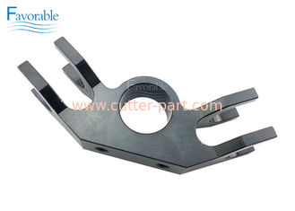 China Yoke Sharpener Assembly Suitable For Auto Cutter Gt7250 59156000 supplier