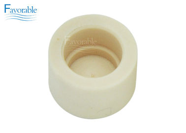 China 66238000 Cap Pusher  0.75 In Diameter S-91 For Auto Cutter GT7250 Part supplier