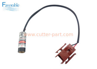 China Laser Origin Light Coherent For Auto Cutter Machine GT7250 Machinery Spare Part 86973000 supplier