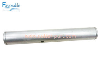China Shaft Lateral Drive For Auto Cutter GT7250 GT5250 Part 86356000 Tixtile Machine Parts Assembly supplier