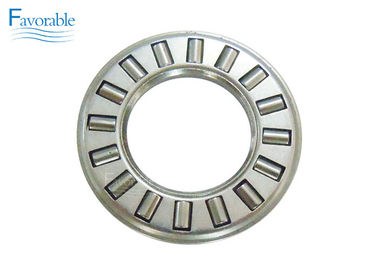 China Bearing Thrust Trgn NTA 815 Needle For Industrial Cutter GT7250 153500200 supplier