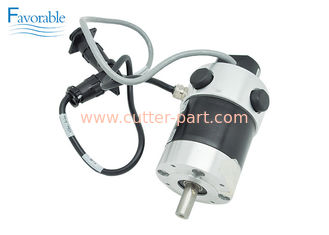 89269000 Parker Dc Servo Motor RS420JR1048 3000 MIN 60v Suitable For GT5250