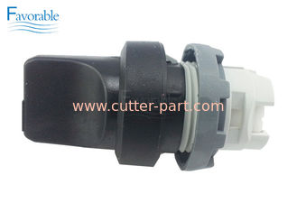 China 925500605 ABB Cbk-3mk 3 Position Selector Switch For GTXL GT1000 Textile Parts supplier