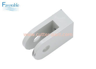 China Clevis Gas Cyl Cover Head Cutting Machine Parts RB.002 For Auto Cutter S7200 S5200 P78516001 supplier