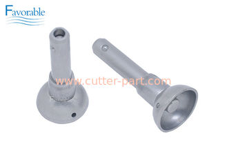 China 688500241 Pin Quick Release For Gerber Auto Cutter Machine / Consumable Parts supplier