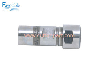 China 944111304 Chuck Nut Body Not Rework For GT7250 GT5250 Auto Cutter supplier