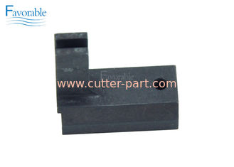 China 85947000 KNIFE GUIDE SHARPENER For Auto Cutter GTXL Textile Machine Parts supplier