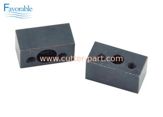 SHOE, CLUTCH, Especially Suitable For Gerber Cutter Gtxl 85978000