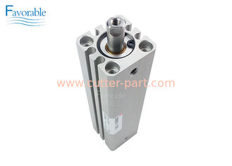Knife Up And Down Cylinder Smc Dual Act For Auto Cutter Gtxl 376500232