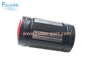China Thomson Bearing #SUPER-8-OPN For Gerber GT5250 GT1000 Part 153500511 supplier