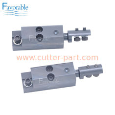 China 91002000 Swivel , Square , .093/.125 Especially Suitable For XLC7000 and Z7 supplier
