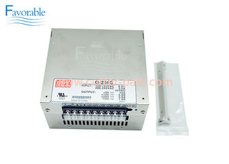 China 94879000 / 84941000 Power Supply AC-DC 110W 4 Output For XLc7000 supplier
