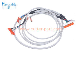 China 94298000 Cable Low - Volt PWR Supply For Gerber Auto XLc7000 / Z7 Cutter supplier