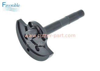 Crank shaft Crank Housing Assembly Especially Suitable For Cutter GT5250 66469001