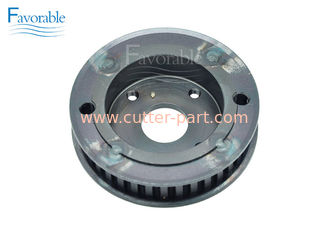 Pulley Crankshaft ,Crank Housing Assembly Suitable For Cutter GT5250 66475001