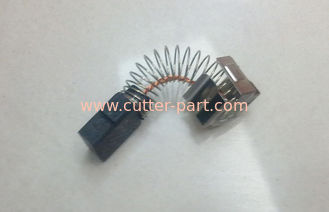 China Motor Carbon Brush Enprotech # L00287-1c-31 (T720/T730) Parts 238500039 supplier