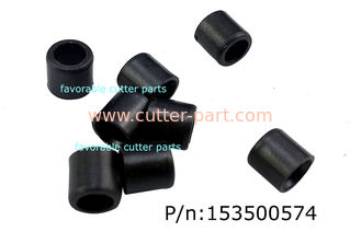 China Iglide T500 Sleeve Bushing Especially Suitable For Cutter Gtxl / GT Parts 153500574 supplier